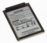 """Hard Toshiba MK2006GAL 20GB Internal 4200RPM 1.8"""" (HDD1488) HDD"""