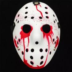 Masca Freddy krueger Vineri 13 Jason Voorhees masca carnaval halloween