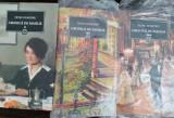 Cronica de familie, Petru Dumitriu, ed. Jurnalul National 2009, 3 vol. noi