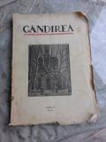 REVISTA GANDIREA NR.2/ANUL VI, ETHOS DE AL. BUSUIOCEANU
