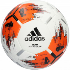 Cumpara ieftin Minge fotbal Adidas Team Top Replique - minge lipita - minge originala - profesionala