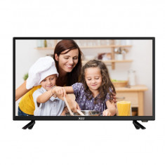 Televizor LED NEI 25NE5000, 62cm, Full HD, 63 cm