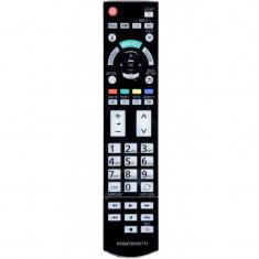 Telecomanda PANASONIC N2QAYB000715 TX-L42DT50 TX-PR42ST50 TX-LR47DT50 TX-P50GT50