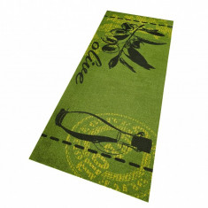 Covor Olive 50x150 cm