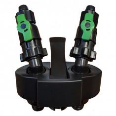 Adaptor furtun EX 600 Plus, EX 800 Plus