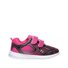 Pantofi sport copii Anteros piersica