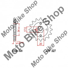 MBS Pinion fata 520 Z12, Cod Produs: JTF32712