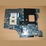 Placa de baza laptop noua Lenovo ThinkPad Edge E430c LA 8131P