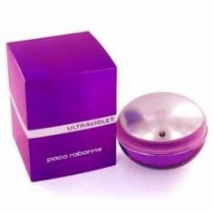 Paco Rabanne Ultraviolet EDP 80 ml pentru femei