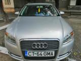 Audi A4 B7  2007 Negociabil