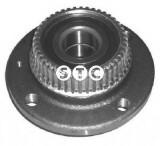 Butuc roata SEAT IBIZA III (6K1) (1999 - 2002) STC T490525