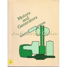 Motors And Generators - Buck Engineering Co. Inc.