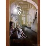 Varstele dragostei, Danielle Steel