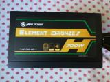 Sursa Sirtec - High Power Element BRONZE II 700W.