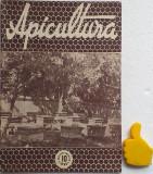 Revista Apicultura 10/1959