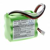Baterie pentru Korg PA3X și altele precum HHR210AAB și altele 2000mAh