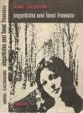 Cumpara ieftin Singuratatea Unei Femei Frumoase - Viorel Cacoveanu, 1979