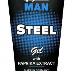 Gel stimulator Pjur Steel