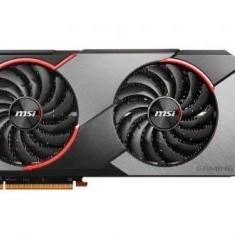 Placa video MSI Radeon RX 5700 GAMING X, 8GB, GDDR6, 256-bit