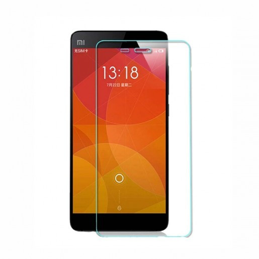 Tempered Glass - Ultra Smart Protection Xiaomi Mi-3