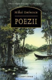 Poezii | Mihai Eminescu, Corint Junior