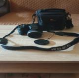 Fujifilm FinePix S9200 Aparat foto