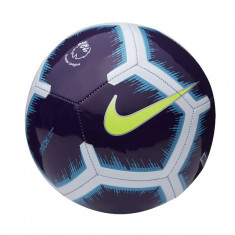 Minge Nike Premier League - Minge originala-Marimea 5 - SC3597-505