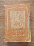 CARTE DE RUGACIUNI SI ACATISTE-EFTIMIE EPISCOP AL ROMANULUI SI HUSILOR-R5A