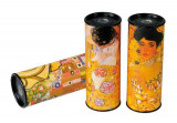 Caleidoscop Klimt