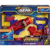 Jucarie Hasbro Avengers Assembler Gear Spider Man