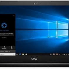 Laptop Dell Vostro 3580 (Procesor Intel® Core™ i5-8265U (6M Cache, up to 3.90 GHz), Whiskey Lake, 15.6inch FHD, 8GB, 256GB SSD, AMD Radeon 520 @2GB, W, Intel Core i5, 8 Gb, 256 GB