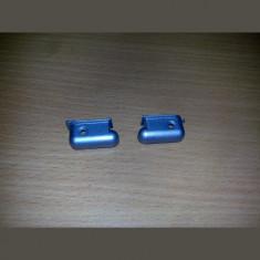 Capace balamale HP ZV5000