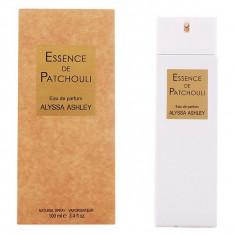 Parfum Femei Essence De Patchouli Alyssa Ashley EDP