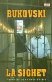 Bukovski la Sighet | Vladimir Bukovski