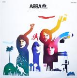 VINIL  ABBA – The Album    -VG+ -