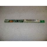 Invertor display laptop Acer Aspire 5536
