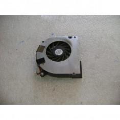 Cooler - ventilator laptop HP Compaq 6715B