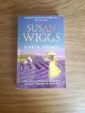 Cumpara ieftin Harta inimii - Susan Wiggs