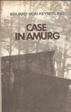 Case in amurg - Eduard von Keyserling