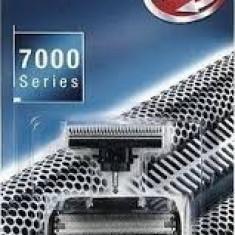 Rezervă aparat de ras Braun 30B Combipack Syncro
