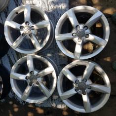 "Jante originale Audi 16"" 5x112 foto"
