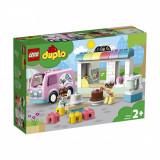 LEGO® DUPLO® - Brutarie (10928)