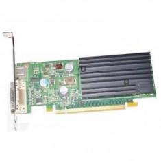 Placa video PCI-E GeForce 9300 GE 512MB DVI + Display port