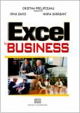 Cumpara ieftin Excel in business