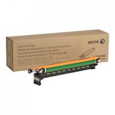 Xerox DRUM (OEM) 113R00780 (CMYK) VersaLink C7020 / C7025 / C7030 - 87K