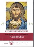 Sfanta Liturghie A Beatificarii - Vladimir Ghika
