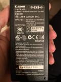 Alimentator Canon CA-CP100 24V , 2A , pt imprimante foto Canon