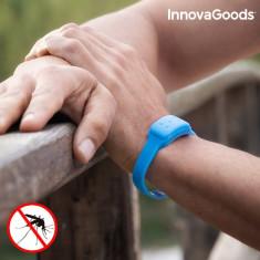 Bratara Anti tantari de Lamaita InnovaGoods