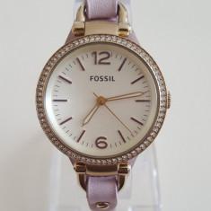 Ceas Fossil dama ES3469