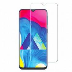 Folie sticla Samsung Galaxy A10 Full Glue Koracell